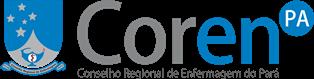 Conselho Regional de Enfermagem do Pará