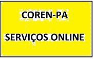 coren5-181x116