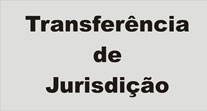 transferencia