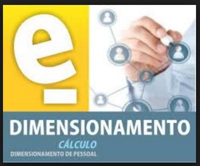 DIMENSIONAMENTO_PX1-388x318 (1)